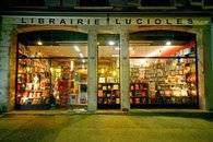 librairielucioles.jpeg