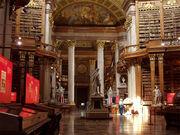 180pxwienprunksaaloesterreichischenationalbibliothek.jpeg