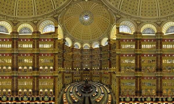 bibliothqueidale3.jpeg