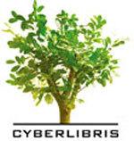 cyberlibrisunebibliothquenumriquecommunautaireinnovante.jpeg