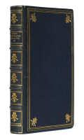 librairiedpreventessaishistoriquessurlaviedemarieantoinette1789.jpeg