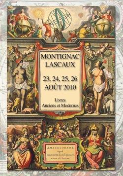 montignac250.jpg