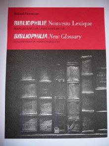bibliophilienouveaulexiquebibliophilianewglossary.jpeg