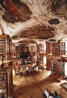 stgallenstiftsbibliothek.jpeg