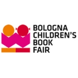 bolognachildrensbookfair.jpeg
