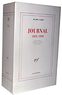 journalmichelleiris1.jpg