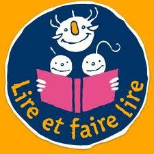 Lire et faire lire, une association à défendre !