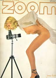 Zoom, le magazine de l'image dans Actualité - Événement